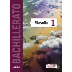 FILOSOFÍA -1º Bach-