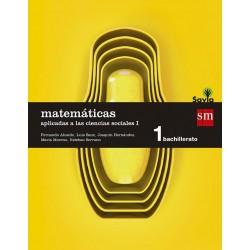 MATEMÁTICAS 1-Ciencias...